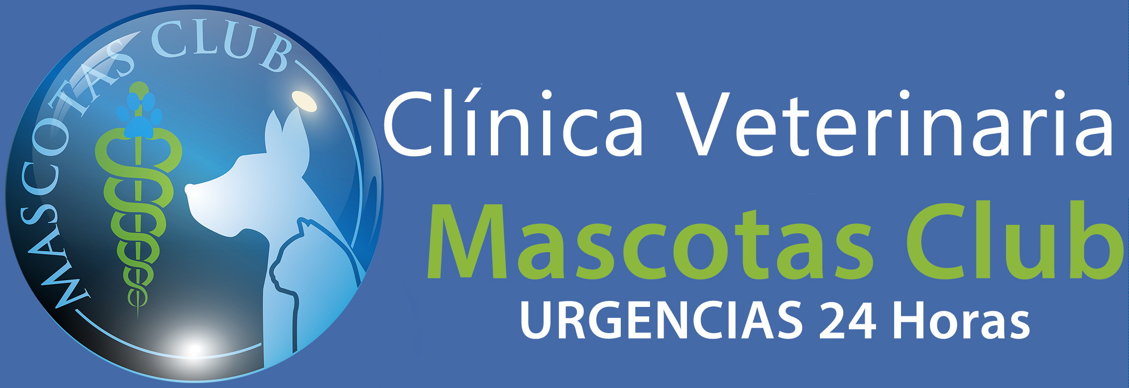 Clinica Veterinaria Mascotas club